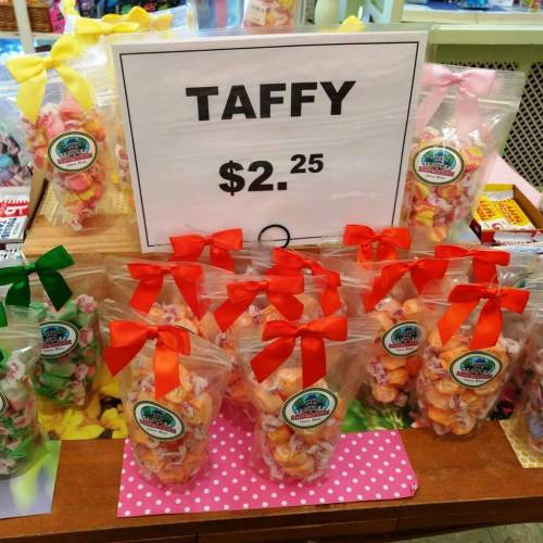 sale candy