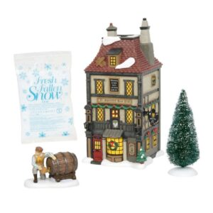 Department 56 - All on SALE