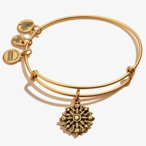 Alex and Ani Clearance
