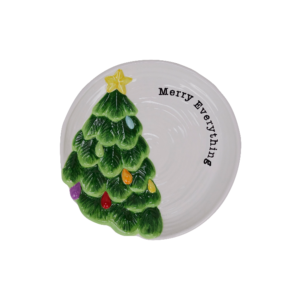 50% Off Holiday Housewares